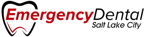 Emergency Dental of Salt Lake City